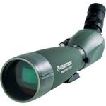 Celestron Spektiv REGAL M2 20-60x80