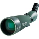 Celestron Spotting scope REGAL M2 22-67x100