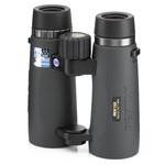 Pentax Binoculars DCF BR 9x42