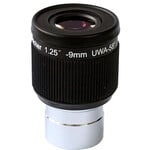 Oculaire Skywatcher Planetary UWA 9mm 1,25""