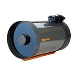 Celestron Telescop Schmidt-Cassegrain SC 279/2800 C11 OTA