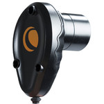 Celestron Camera NexImage Color
