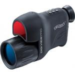 Walther Dispositivo de visión nocturna Digi View Pro