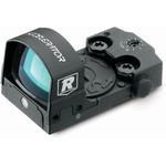 Redfield Zielfernrohr Accelerator Leuchtpunktvisier