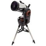 Celestron Schmidt-Cassegrain telescoop SC 150/1500 NexStar Evolution 6