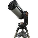 Télescope Schmidt-Cassegrain  Celestron SC 235/2350 NexStar Evolution 925
