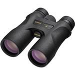Nikon Binoculars Prostaff 7s 8x42