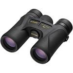 Nikon Binoculares Prostaff 7s 8x30