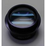 Optec Reductor Lepus 0,62x, edición estándar