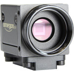 Omegon Kamera Capture CCD Color 618 Set