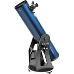 Orion Dobson Teleskop N 203/1200 SkyQuest XT8 Plus DOB