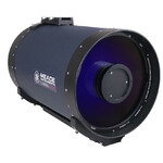 Meade Telescop ACF-SC 304/2438 UHTC LX850 OTA