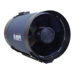 Meade Teleskop ACF-SC 355/2845 UHTC OTA