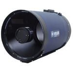 Meade Telescop ACF-SC 406/3251 UHTC LX800 OTA