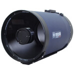 Meade Telescope ACF-SC 406/3251 UHTC OTA
