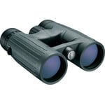 Bushnell Binoculars Excursion HD 8x42