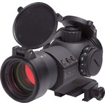 Bushnell Riflescope Elite 1x32 tactical red dot sight