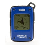 Bushnell Compass Fishtrack
