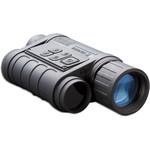 Bushnell Equipo de visión nocturna digital Equinox Z 3x30