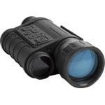 Bushnell Equinox Z 6x50 digital night vision device