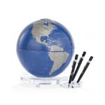 Zoffoli Globe Balance 22cm