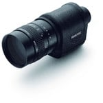 Swarovski Nachtsichtgerät NC2 + 3x Objektiv von Pentax