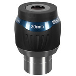 Oculaire Meade Series 5000 UWA 20mm 2""
