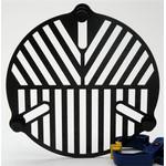 Farpoint Bahtinov Fokusmaske für Teleskope mit Öffnung von 89mm bis 165mm