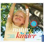 Kosmos Verlag natur & kinder