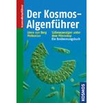 Kosmos Verlag Der Kosmos-Algenführer
