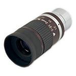 """TS Optics Ocular com zoom de 7-21mm de 1,25"""""""