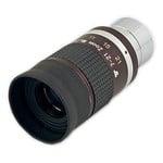 """TS Optics Oculare zoom 7-21 mm, 1,25"""""""
