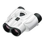 Nikon Prismáticos zoom Aculon T-11 8-24x25 binoculars, white