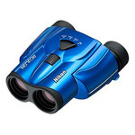 Nikon Zoom binoculars Aculon T11 8-24x25 Blau