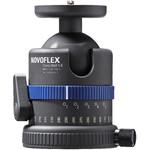 Novoflex Stativ-Kugelkopf ClassicBall CB5 II