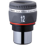 "Vixen Oculaire SLV 12mm 31,75mm (1,25"")"