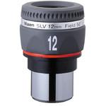 """Vixen Oculare SLV 12 mm, 1,25"""""""