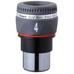 """Vixen SLV oculair, 4mm, 1,25"""""""