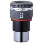 """Vixen SLV oculair, 2,5mm, 1,25"""""""