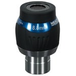 Meade Eyepiece Series 5000 UWA 8.8mm 1.25""