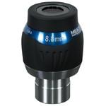 "Meade Okular Serie 5000 UWA 8,8mm, 1,25"""