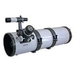 Télescope GSO N 150/750 OTA