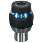 "Meade Okular Serie 5000 UWA 5,5mm, 1,25"""