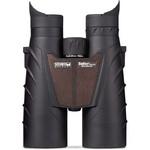 Steiner Binoculars Safari UltraSharp 10x50