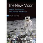 Cambridge University Press Book The New Moon