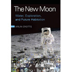 Livre Cambridge University Press The New Moon