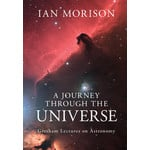 Livre Cambridge University Press A Journey through the Universe