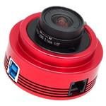 ZWO ASI 120 MM-S CMOS camera