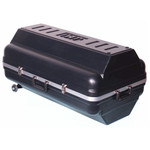 "JMI Transport case for 11"" SCT OTAs"