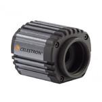 Celestron Camera Skyris Aptina 132 Mono